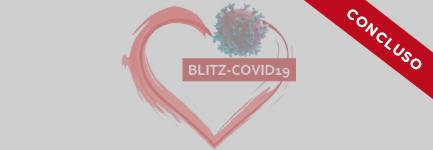 BLITZ-COVID19