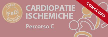 PERCORSO CARDIOPATIE ISCHEMICHE + GUCH