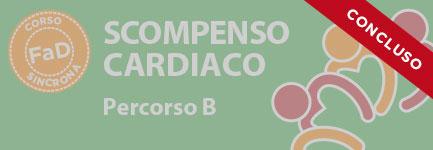 PERCORSO SCOMPENSO CARDIACO + GUCH